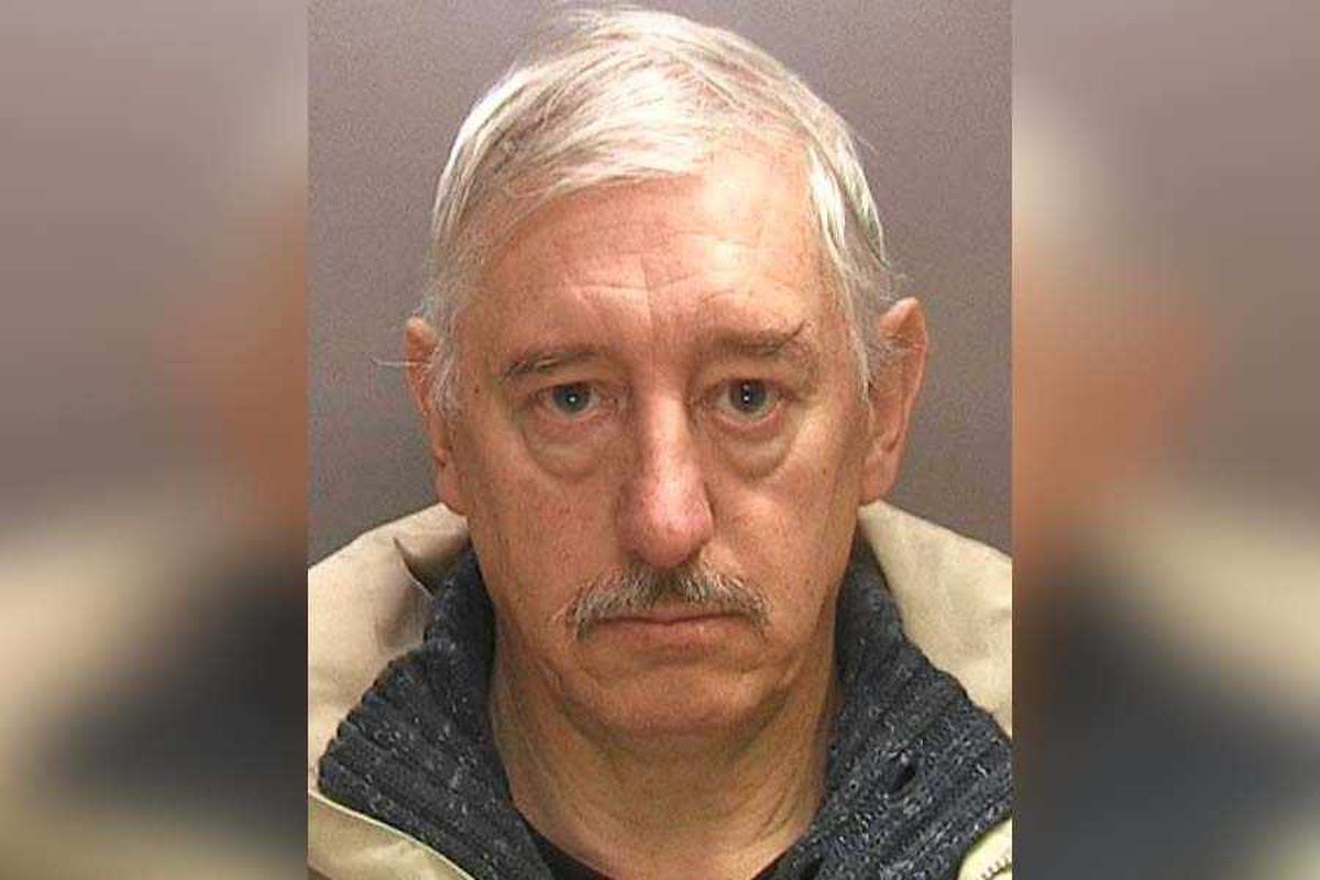 Babysitter jailed for rape of boy 40 years ago