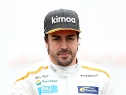 Alonso steps away from F1 as IndyCar beckons