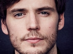 The Hunger Games star Sam Claflin to join cast of Peaky Blinders season five