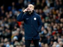 Pep Guardiola: Manchester City should have punished Wolves more