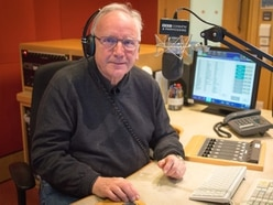 Pete Waterman talks The Specials, Judas Priest, Pete Burns and Ed Sheeran ahead of Birmingham show