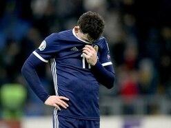 Scotland slump to humiliating defeat against Kazakhstan
