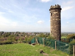 Beacon tower linked to Spanish Armada moving closer to restoration