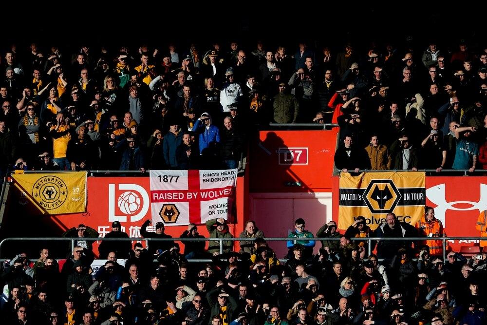 Wolves Fans' Verdict v Southampton: Epic comeback!