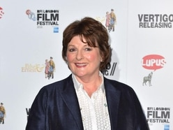 Brenda Blethyn and Bake Off's singing cakes nominated for animation awards