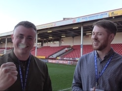 Walsall 1 Scunthorpe 0: Liam Keen and David Verman analysis - WATCH