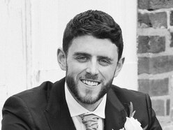 £100,000 raised for Pc Andrew Harper's family as 10 quizzed in murder probe