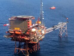 Around £200bn needed to extend life of UK Continental Shelf – oil report