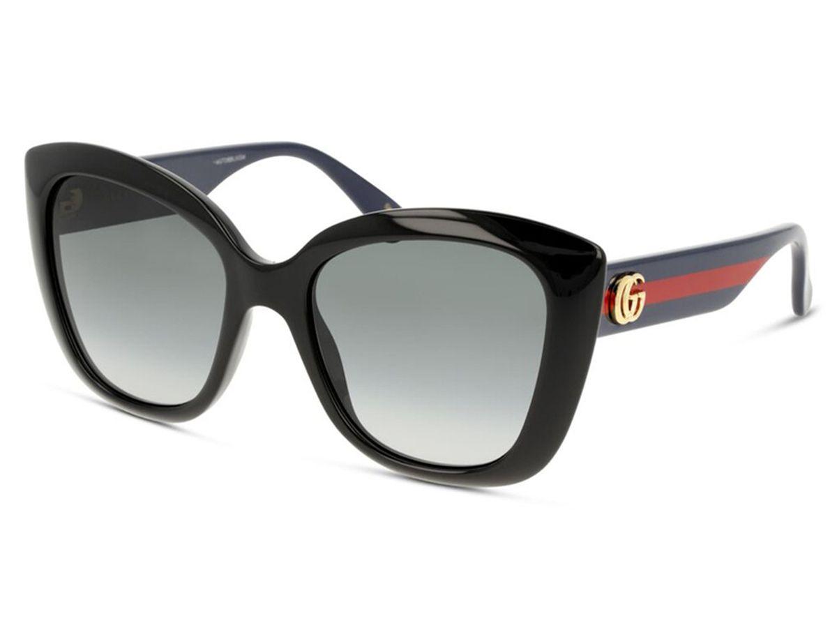Gucci GG 0860S Women's Sunglasses