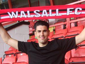 Conor Wilkinson