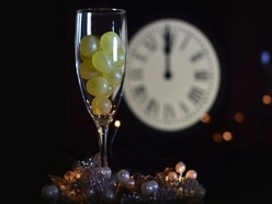 How New Year is celebrated around the world