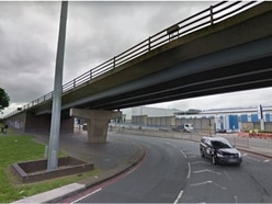 Birmingham flyover set to be removed despite thousands of objections