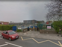 20 students sent home after positive Covid test at West Bromwich school