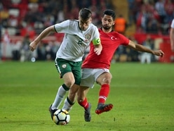Seamus Coleman was frustrated to watch Ireland fail to qualify for World Cup