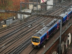 Labour could re-nationalise the railways within five years