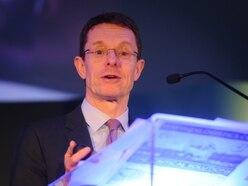Birmingham fails in Channel 4 bid