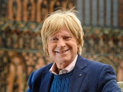 MP Michael Fabricant denies claims of 'inappropriate' behaviour with male journalist in a taxi claimed on Tory sex list