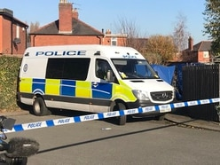 Post mortem due on 20-year-old man found dead in street