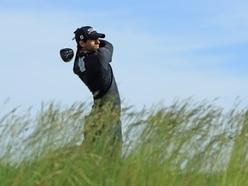 Aaron Rai's in the money after Qatar Masters finish