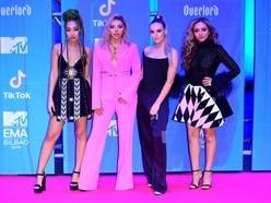 Little Mix release new album LM5