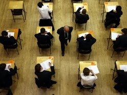 Overhaul of exams post-pandemic does not go far enough, say school leaders