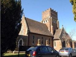 Stourbridge Crematorium to close for £2 million refurbishment works