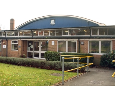 Anger at two-hour detentions at Black Country academies