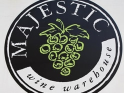 Majestic Wine announces store closures plan