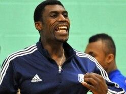 Award-winning coach Allen still has so much love for basketball
