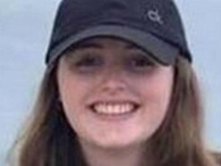 Grace Millane: Body of British backpacker formally identified