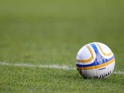Stafford Rangers 0 Matlock Town 1 - Report