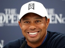 Tiger: I feared for my career amid injury nightmare