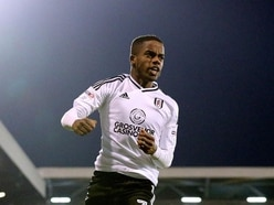 England must not rush development of Fulham sensation Sessegnon – Boothroyd