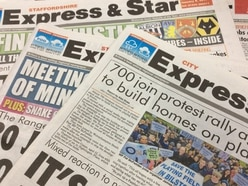 Express & Star comment: A great day for freedom of speech