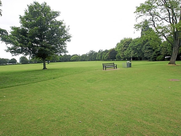 Major revamp planned for Tettenhall beauty spots