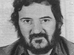 30 years since the Yorkshire Ripper was sentenced to life behind bars