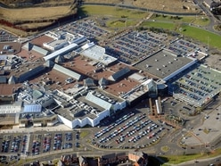 Merry Hill owners reveal new homes plans