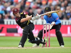 Abell keen to see One-Day Cup return to Lord's in future
