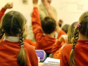 Diversity celebrated in Wolverhampton during schools event