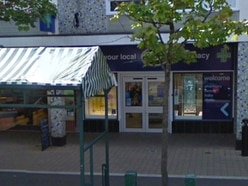 Boots closing Halesowen and Wednesfield branches