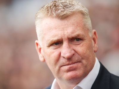 Aston Villa all set to carry on spending