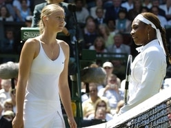 Serena Williams and Maria Sharapova to meet in US Open first round
