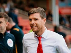 Walsall targeting two more signings