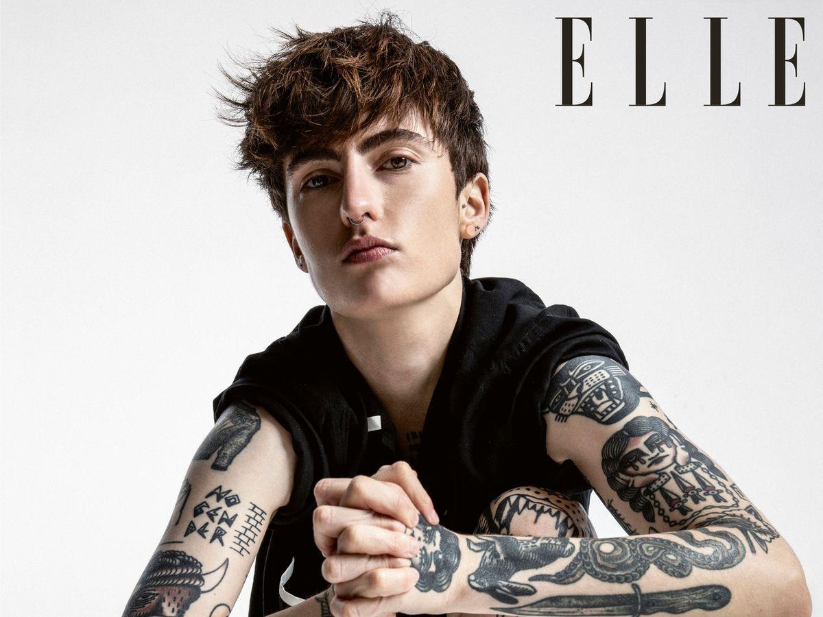 Olly Eley