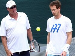 Andy Murray and Ivan Lendl part ways again