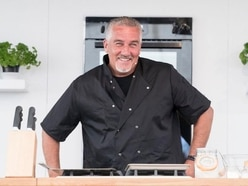 Paul Hollywood bakery sets sights on US food-to-go and Far East amid expansion