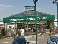 Jobs safe as Dobbies buys garden centres