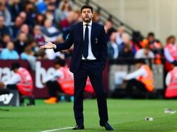 5 talking points as Tottenham take on PSV