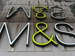 Marks & Spencer to close Walsall store putting 94 jobs at risk