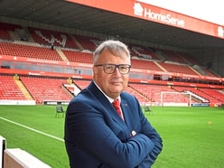 Leigh Pomlett: Walsall have done 'remarkably well' controlling finances